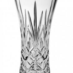 Vaza Christie 30.5 cm,Cod Produs:2135