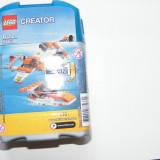 Lego Creator,3 in 1