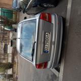 Vand Opel Astra, An Fabricatie: 2001, Benzina, 201102 km, 1400 cmc