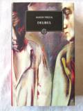 """""""DELIRUL"""", Marin Preda, 2009. Carte noua"""