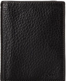 Fossil Marston negru portofel barbati nou 100% original. Livrare rapida.