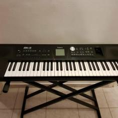 Roland Bk-5 - Orga
