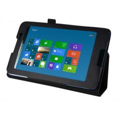 Husa Premium tableta Lenovo IdeaTab A3500 - Husa Tableta