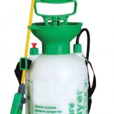 Vermorel - Pulverizator - Pompa de stropit manuala ( 8 Litri )