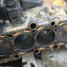 Bloc Motor 1.8 20V 92 KW 125 CP Complet Audi A4 A6 Passat B5 AGU ADR AEB !