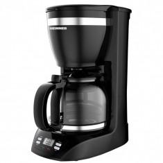 Filtru de cafea Heinner Savory hcm-1100d - Cafetiera
