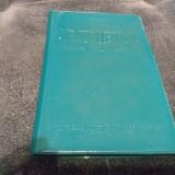 MANUAL ARITMETICA CLASA A VI A 1964 - Carte Matematica