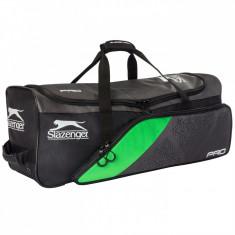 Troler/geanta pe roti Slazenger V Pro -72x28x26cm- factura, garantie