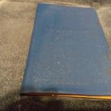 MANUAL GEOMETRIE CLASA IX- A 1964 - Carte Matematica