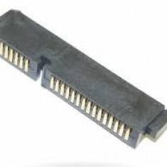 Conector hard disk HP 2560P 2570P