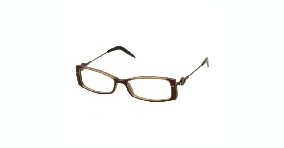 Rame ochelari Roberto Cavalli RC 636 CORBEZZOLO 050 P Eyeglasses,  Rectangulara, Unisex   Okazii.ro aed36e948778