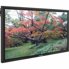Panasonic TH-65PF12EK 65 inch Plasma 1920 x 1080 Full HD 16:9 - Televizor plasma