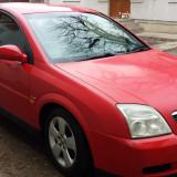 Opel Vectra C, An Fabricatie: 2002, Benzina, 170000 km, 1800 cmc