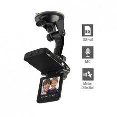Camera video HD DVR auto - Camera video auto