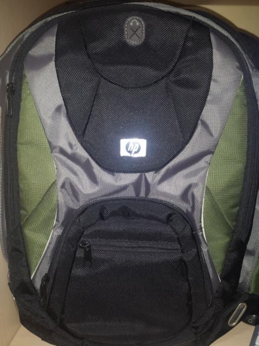 Rucsac Laptop HP 14-16 inch