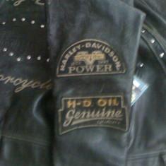 Echipament Harley Davidson original nou !, Pilot