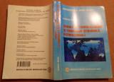 Tehnici De Comercializare Si Cooperare Economica Internationala- Luminita Pistol, Alta editura