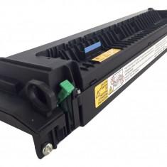 Cuptor / Fuser Ricoh Aficio 1022 / 2022 / 2027 / 3030 - B031-7530 / B0317530, Componente