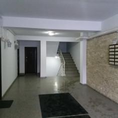 Apartament 2 camere, decomandat, Militari Mc Donalds, Preciziei - Apartament de inchiriat, 67 mp, Numar camere: 2, An constructie: 2015, Parter