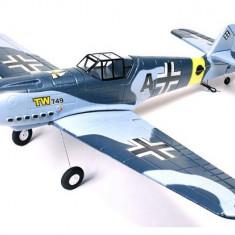 Avion Messerschmitt ME-109 cu Telecomanda - Avion de jucarie