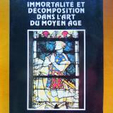 PAVEL CHIHAIA – Immortalite et decomposition...(carte de lux; cu AUTOGRAF AUTOR)