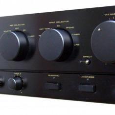 Amplificator pionner a447 - Amplificator audio Pioneer