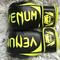 Manusi Boxing Venum