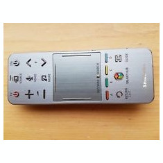Telecomanda Samsung RMCTPF1AP1 AA59-00759A smart tv samsung