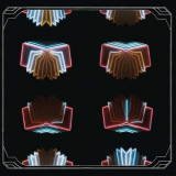 Arcade Fire - Neon Bible ( 2 VINYL )