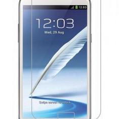 Folie Samsung Galaxy Note 2
