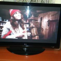 """TV LG Plasma 50""""125 cm - Televizor plasma LG, Full HD"""