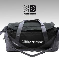 Geanta voiaj/rucsac Karrimor Cargo 40L -52x33x24cm- factura, garantie