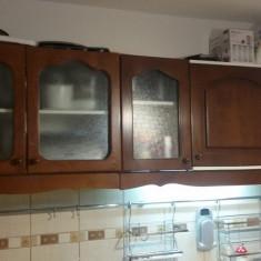 Mobila de bucatarie - Bucatarie modulara