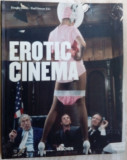 EROTIC CINEMA (Edited by DOUGLAS KEESEY & PAUL DUNCAN) [TASCHEN 2007/LB ENGLEZA]