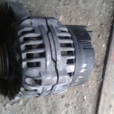 Alternator audi a4 b5 1, 6 benzina - Alternator auto Bosch, Volkswagen