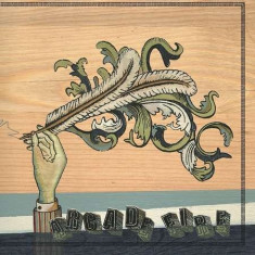 Arcade Fire - Funeral ( 1 VINYL )