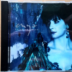 CD Enya - Shepherd Moons - Muzica Chillout Wea