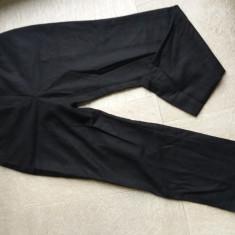 Pantaloni femei, Negru, 42, Active Wear
