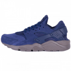 Nike Air Huarache Run SE,cod produs: 852628 400 ,produs original