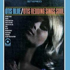 Otis Redding - Otis Blue/Otis Redding ( 1 SACD ) - Muzica R&B