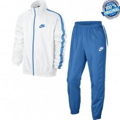 Trening 100% ORIGINAL Trening Nike Nsw Wvn Season adus din germania -S- - Trening barbati Nike, Marime: S, Culoare: Din imagine