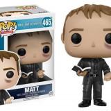 Figurina Pop! Television The Leftovers Matt