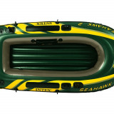 Barca gonflabila SeaHawk 2 - Barca Pescuit