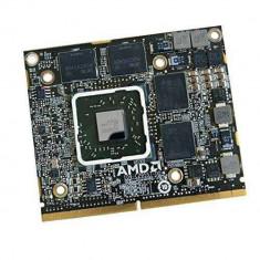 Placa video iMac 2010 A1312 A1311 109-B98557-00 for AMD ATI Radeon HD Apple