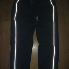 Pantaloni impermeabili Crane Sports TechTex marimea M/L, Din imagine