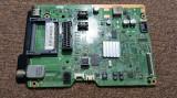 BN94-08202F din Samsung UE32J4000AW