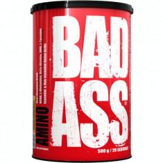 Bad Ass AMINO 500 gr.