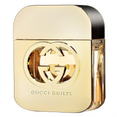 Parfum Original Gucci - Guilty + CADOU - Parfum femeie Gucci, Apa de toaleta, 75 ml