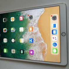 Ipad Apple Pro 10.5 Wi-Fi + Cellular Rose Gold 64GB GARANTIE 09/2018, Auriu, 32 GB, Wi-Fi + 4G