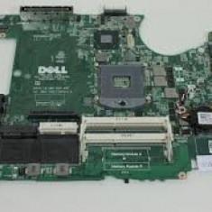 Placa de baza dell latitude e5420 intel, garantie 6 luni, DDR 3